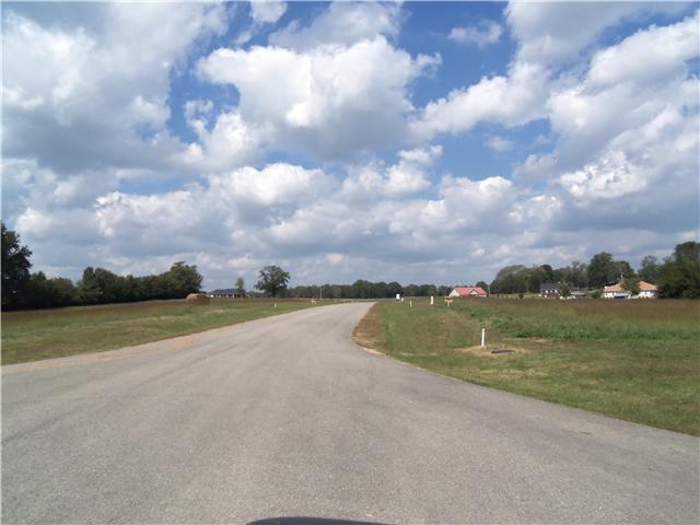 Camargo Rd, Fayetteville, TN 37334