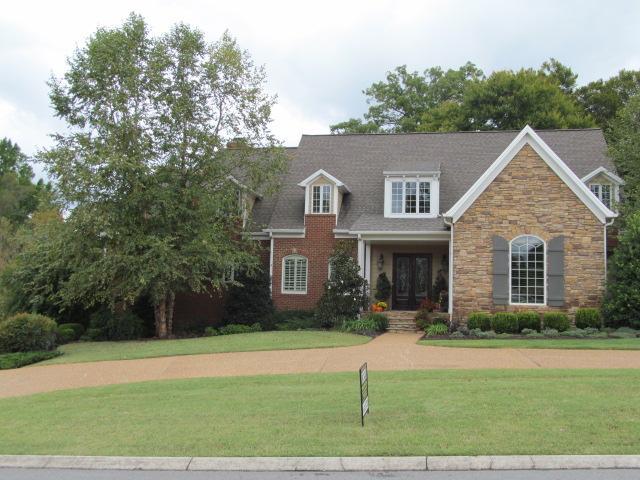 346 Beckridge Rd, McMinnville, TN 37110
