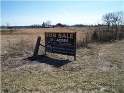 Real Estate for Sale, ListingId: 32218398, Springfield,TN37172