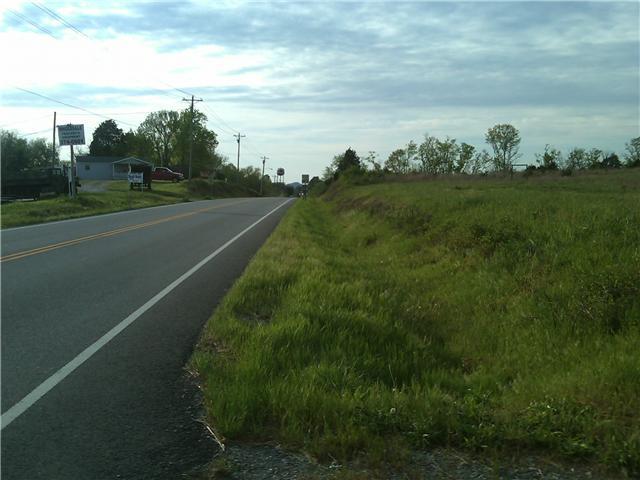 Real Estate for Sale, ListingId: 32215702, Hartsville,TN37074