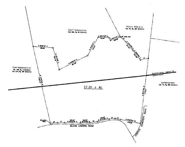 Real Estate for Sale, ListingId: 32219546, Charlotte,TN37036