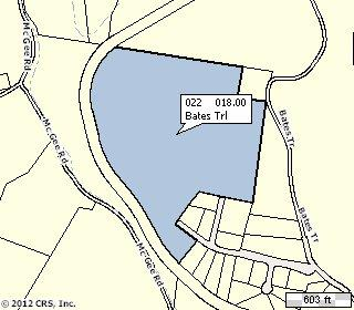 Real Estate for Sale, ListingId: 32210619, Lyles,TN37098