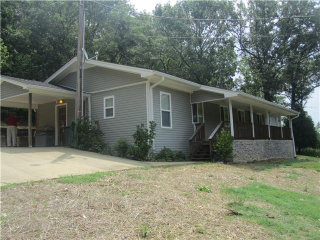 Real Estate for Sale, ListingId: 32224707, Pleasant Shade,TN37145