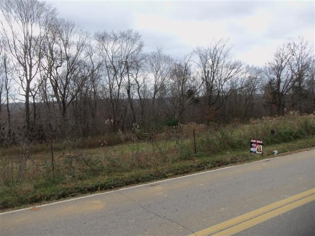 Image of Acreage for Sale near Southside, Tennessee, in Montgomery county: 193.00 acres