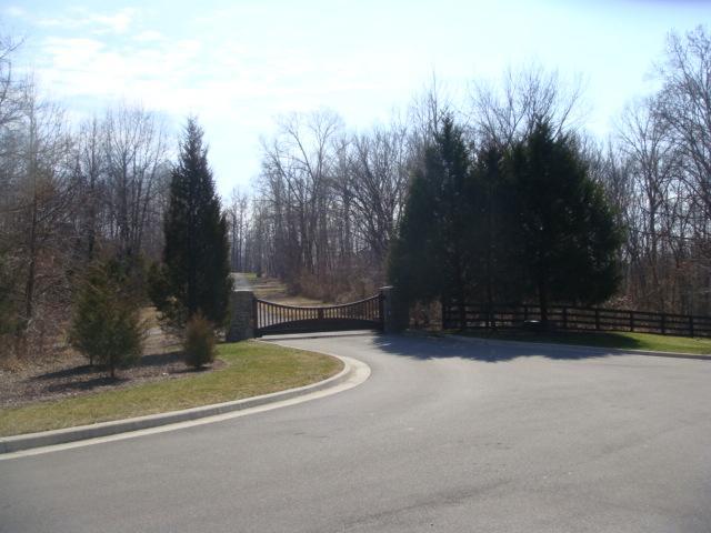 Real Estate for Sale, ListingId: 32212097, Kingston Springs,TN37082