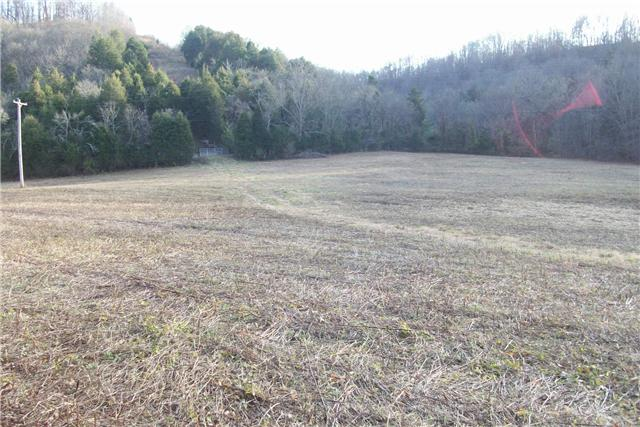 Image of Acreage for Sale near Liberty, Tennessee, in DeKalb county: 108.00 acres