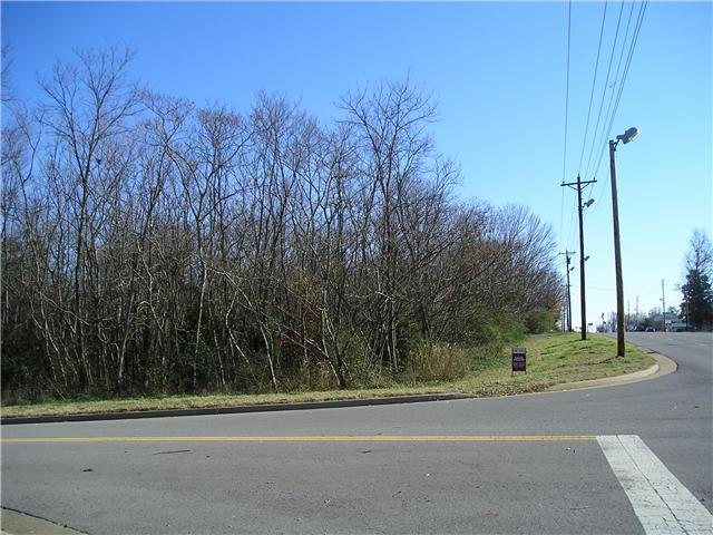 Real Estate for Sale, ListingId: 21786727, Clarksville,TN37042
