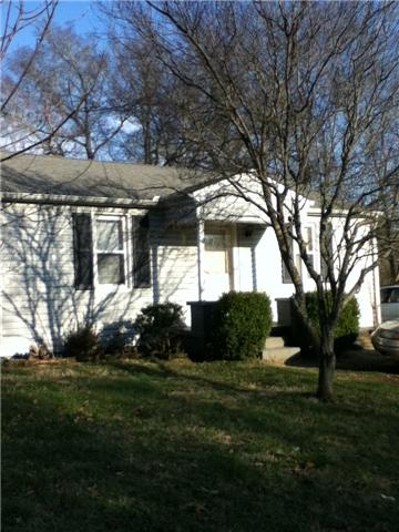 111 Brinkley St, Ashland City, TN 37015