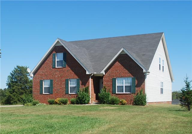 1138 Jason Cir, Ashland City, TN 37015