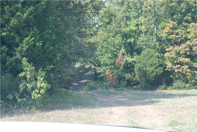 Image of Acreage for Sale near Greenbrier, Tennessee, in Robertson county: 12.00 acres