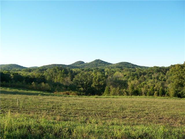 Image of Acreage for Sale near Hartsville, Tennessee, in Trousdale county: 5.18 acres