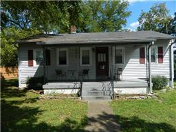 primary photo for 1713 Overton St, Old Hickory, TN 37138, US