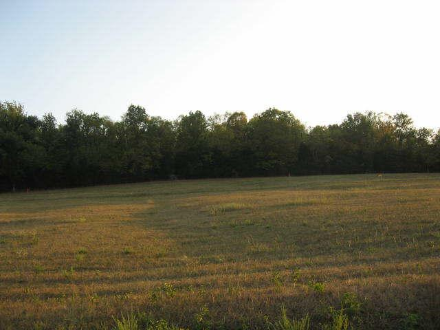 Image of Acreage for Sale near Dixon Springs, Tennessee, in Trousdale county: 5.01 acres