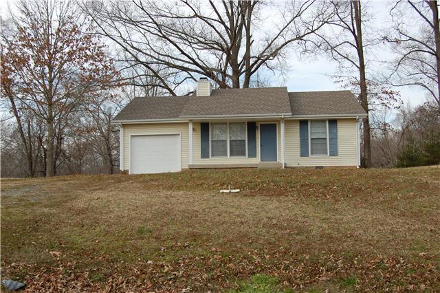 Real Estate for Sale, ListingId: 22539349, Bumpus Mills,TN37028
