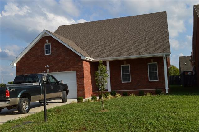 343 Chase Cir, Winchester, TN 37398
