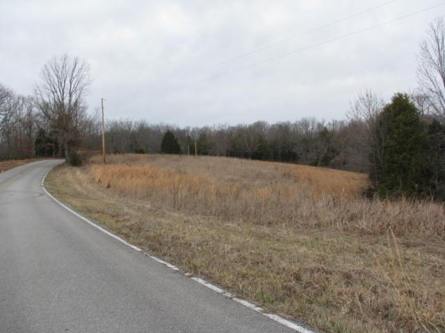 Center Point Rd, Cumberland Furnace, TN 37051