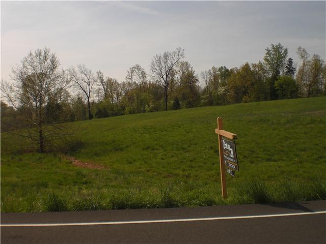 2010 Annie Ct, Springfield, TN 37172