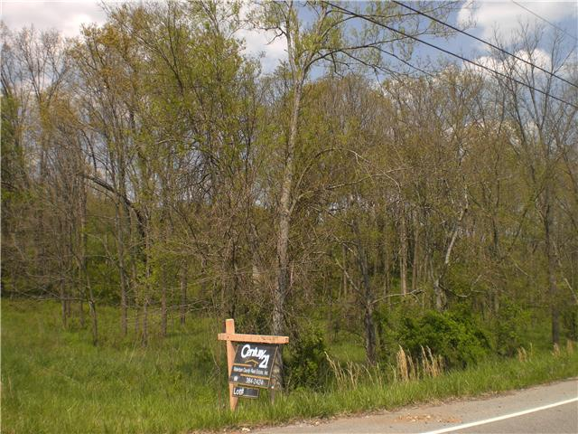 3124 Burts Xing, Springfield, TN 37172