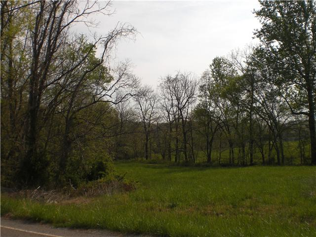 1053 Glover Hills Dr, Springfield, TN 37172