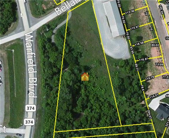 Real Estate for Sale, ListingId: 22672558, Clarksville,TN37043