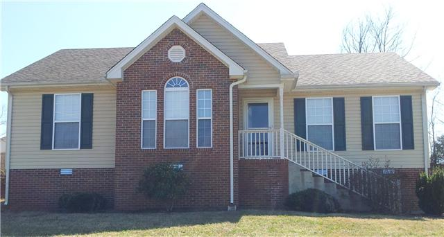 1043 Woodbrier Ln, Greenbrier, TN 37073
