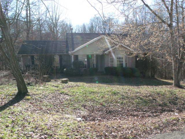 1019 Blakewood Ct, Joelton, TN 37080