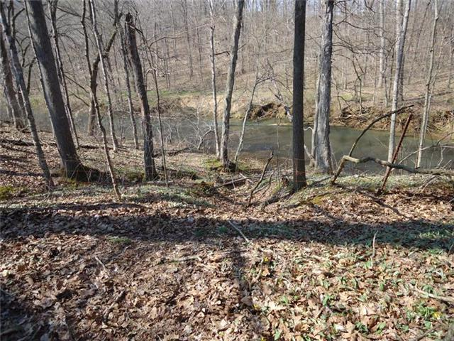 Image of Acreage for Sale near Adams, Tennessee, in Robertson county: 10.00 acres