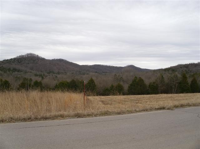 Image of Acreage for Sale near Auburntown, Tennessee, in Cannon county: 6.56 acres