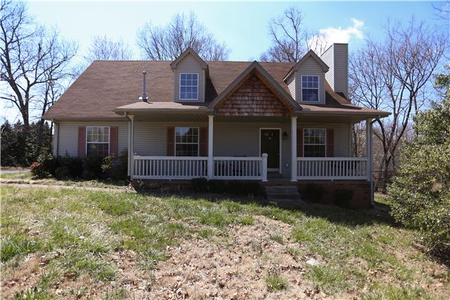 1050 Forest Xing, Joelton, TN 37080