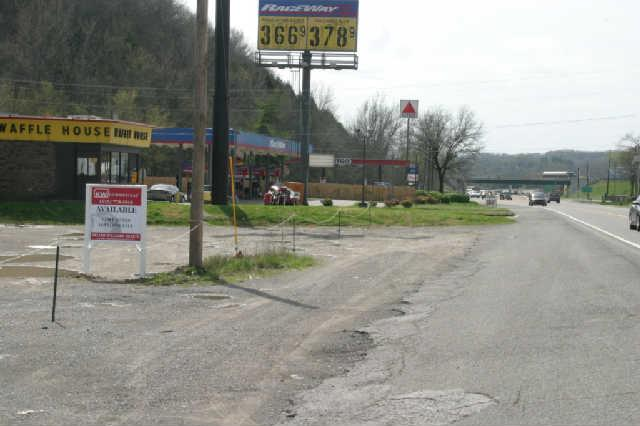 primary photo for 0 Highway, Goodlettsville, TN 37072, US