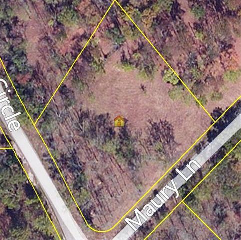 Real Estate for Sale, ListingId: 32222456, Smithville,TN37166