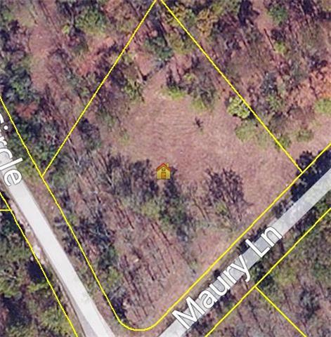 Real Estate for Sale, ListingId: 32222461, Smithville,TN37166