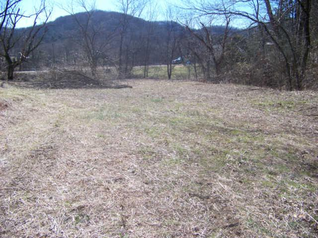 Image of Acreage for Sale near Woodbury, Tennessee, in Cannon county: 24.77 acres
