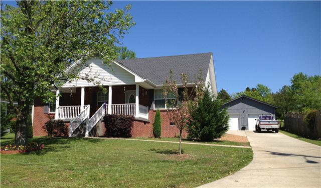 363 Richland Ave, Watertown, TN 37184