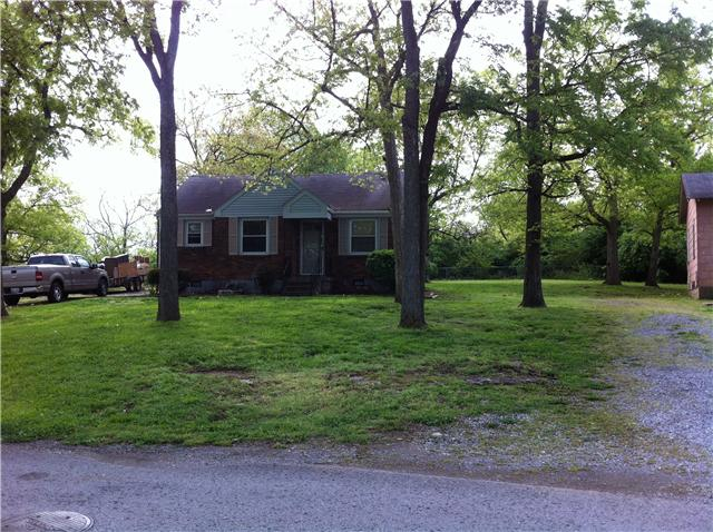 249 Lanier Dr, Madison, TN 37115