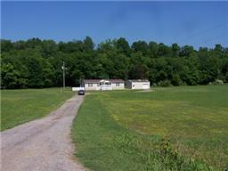 2569 Little Bartons Creek Rd, Cumberland Furnace, TN 37051