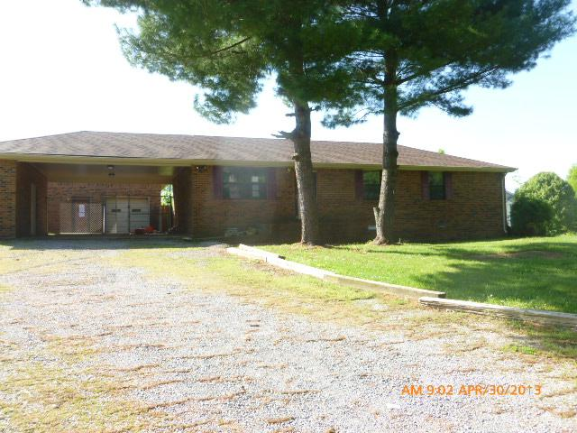 2659 Goodsprings Rd, Ashland City, TN 37015