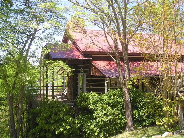 Real Estate for Sale, ListingId: 32222221, Smithville,TN37166