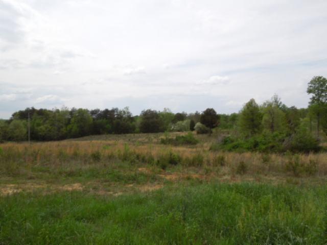 Real Estate for Sale, ListingId: 32216715, Moss,TN38575