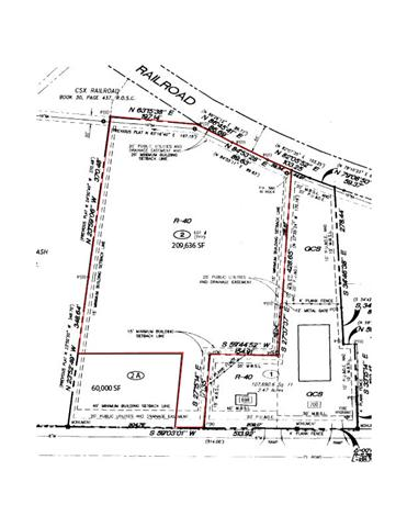 Real Estate for Sale, ListingId: 36307475, Hendersonville,TN37075