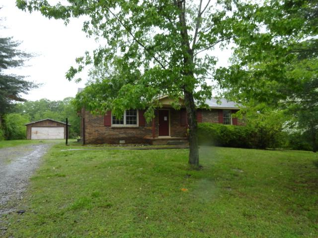 120 Joyce Ln, Ashland City, TN 37015