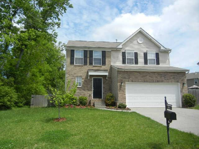 2004 Gale Ln, Spring Hill, TN 37174