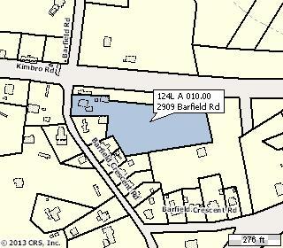 Real Estate for Sale, ListingId: 32217135, Murfreesboro,TN37128