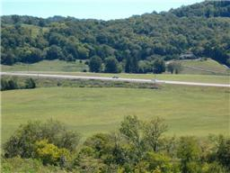 Image of Acreage for Sale near Liberty, Tennessee, in DeKalb county: 55.00 acres