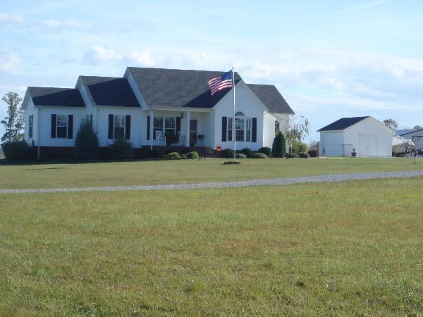 Real Estate for Sale, ListingId: 32163950, Loretto,TN38469