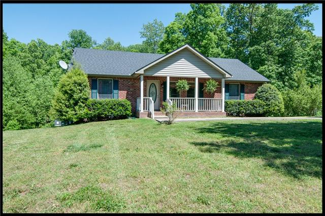 1125 Forest Xing, Joelton, TN 37080