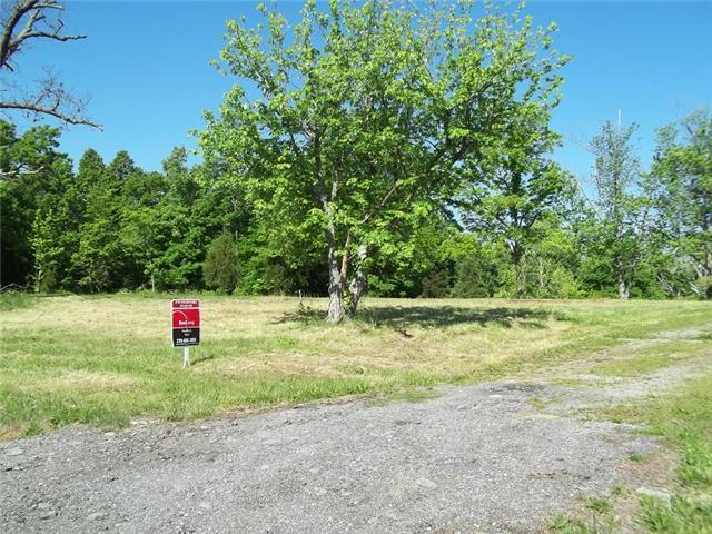 Real Estate for Sale, ListingId: 32222975, White Plains,KY42464