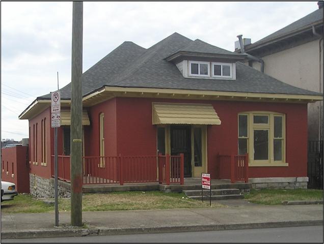 Real Estate for Sale, ListingId: 32215696, Nashville,TN37203