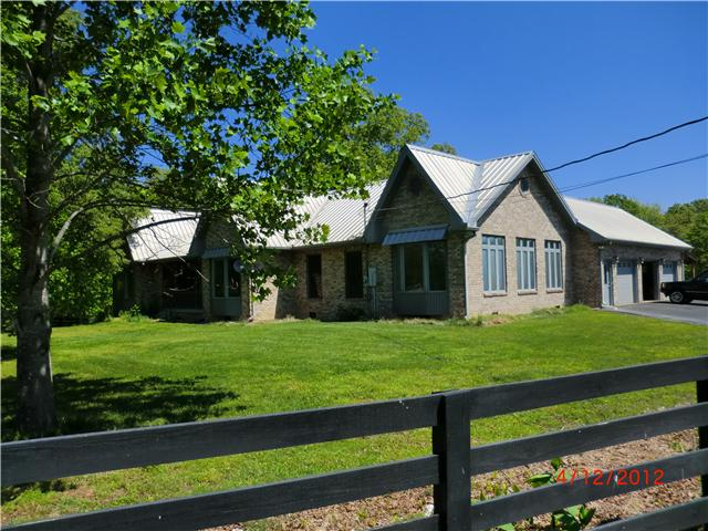 7155 Kingston Rd, Fairview, TN 37062