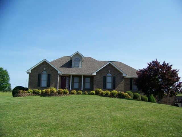 511 Ringgold Rd, Clarksville, TN 37042